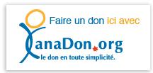 button-canadon
