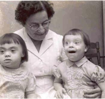 lily-kids