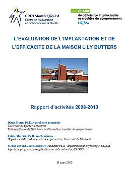 report2008_2010.jpg