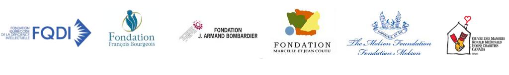 logos-donors