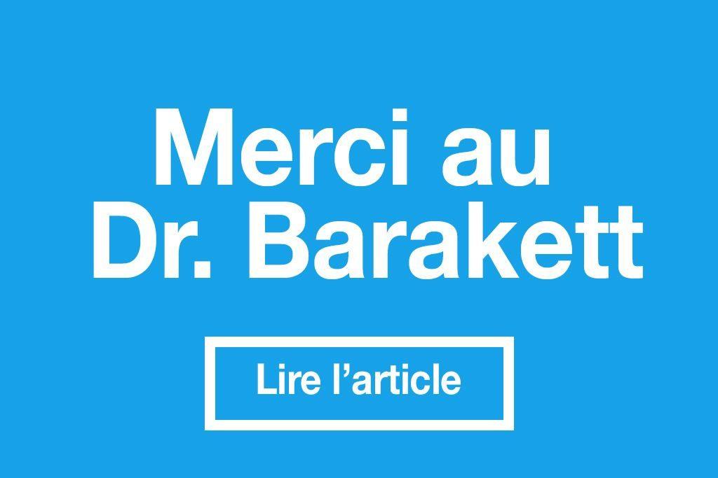 dr-william-barakett-merci-button